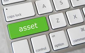 asset trading
