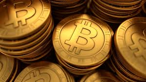 bitcoin vantaggi