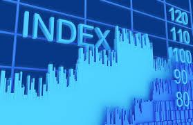 indici trading