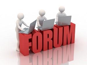 opzioni binarie forum