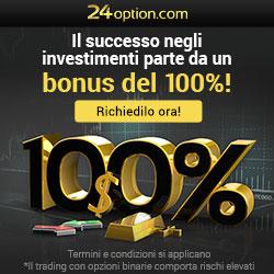 successoinvestimenti24optionmobile