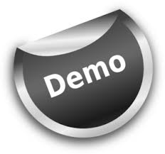 trading opzioni binarie demo