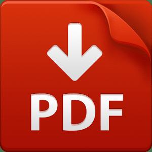 trading opzioni binarie pdf