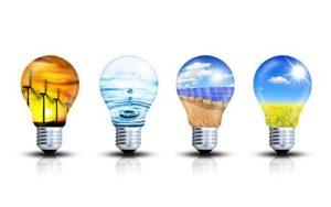 energia trading