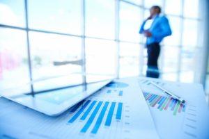 investimenti online