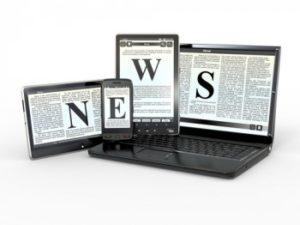 news azionarie