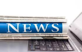 news mercati
