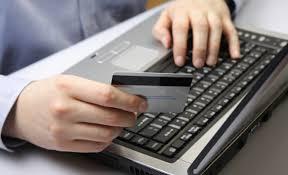 pagamenti trading forex