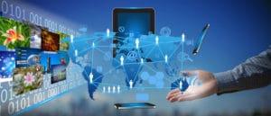 settore web