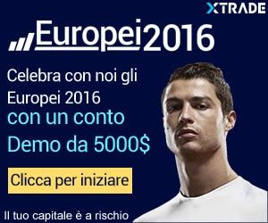 XT_Euro_2016_300x250_IT