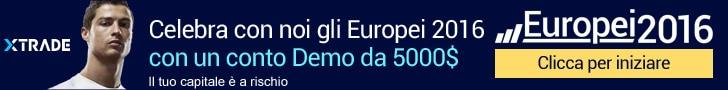 XT_Euro_2016_728x90_IT