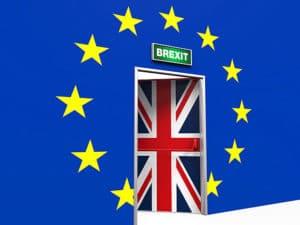 brexit uscita