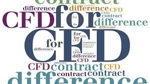 Guida completa ai CFDs: come fare trading online con 24option