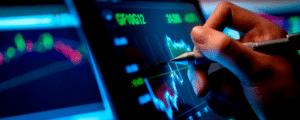 investimenti mercati
