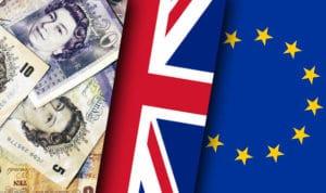 mercati inglesi
