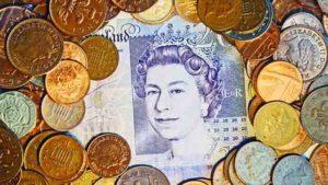 investimenti UK