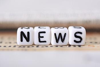 news mercato