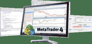 trading mt4