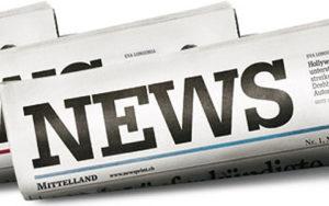 news settimana