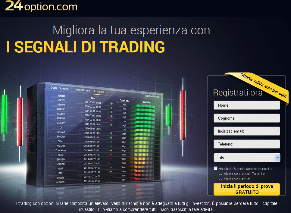 segnali-trading-24option
