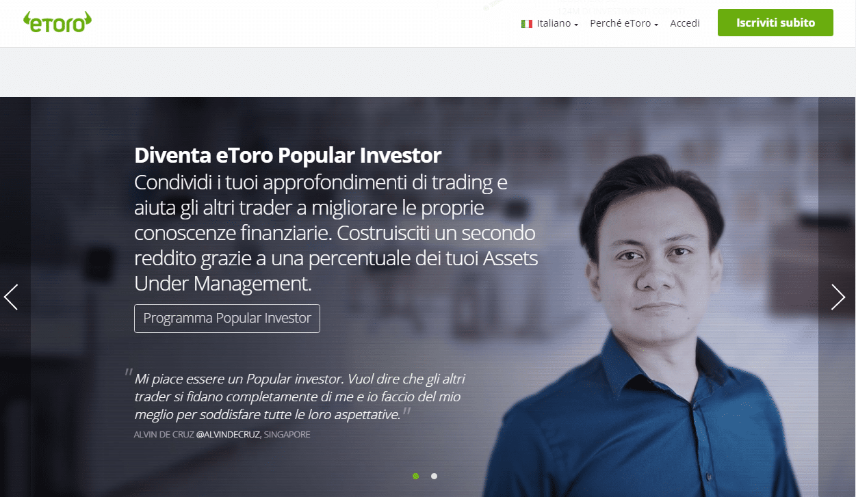 etoro-popular-investor