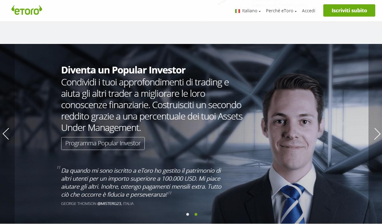 popular-investor-etoro