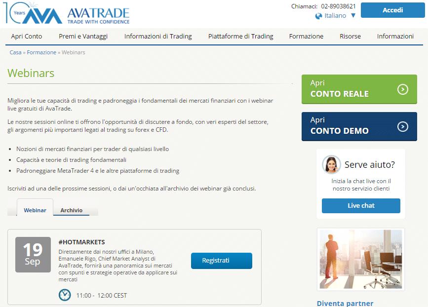 webinar-avatrade