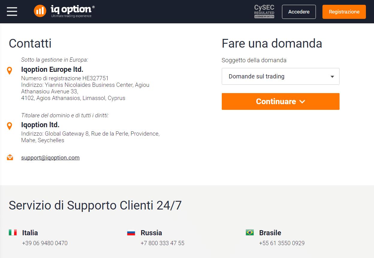 assistenza-iq-option