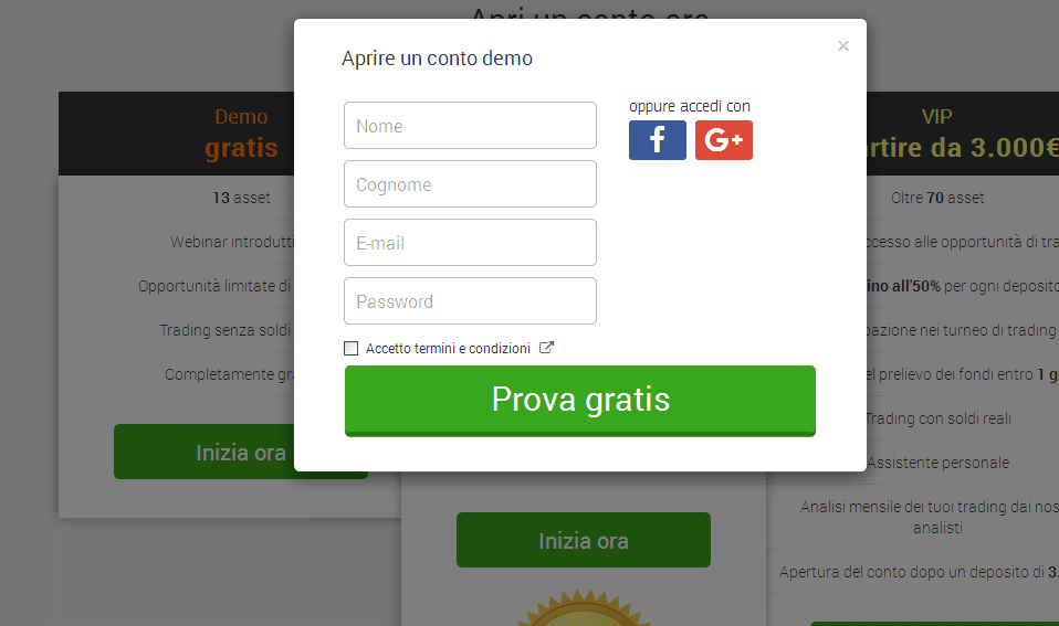 conto-gratis-iq-option
