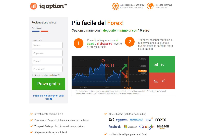conto-iq-option