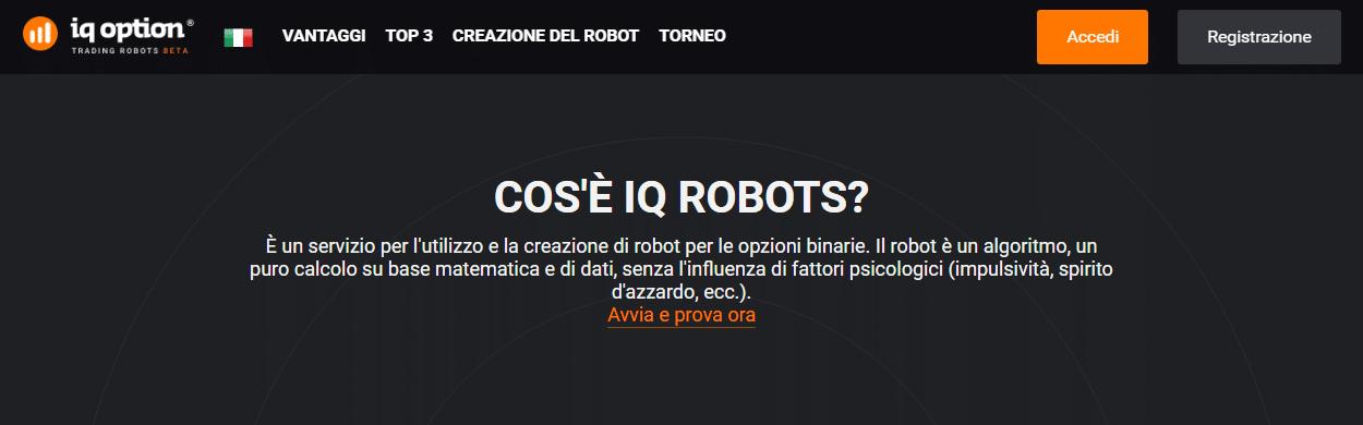 demo-robot-iq-option