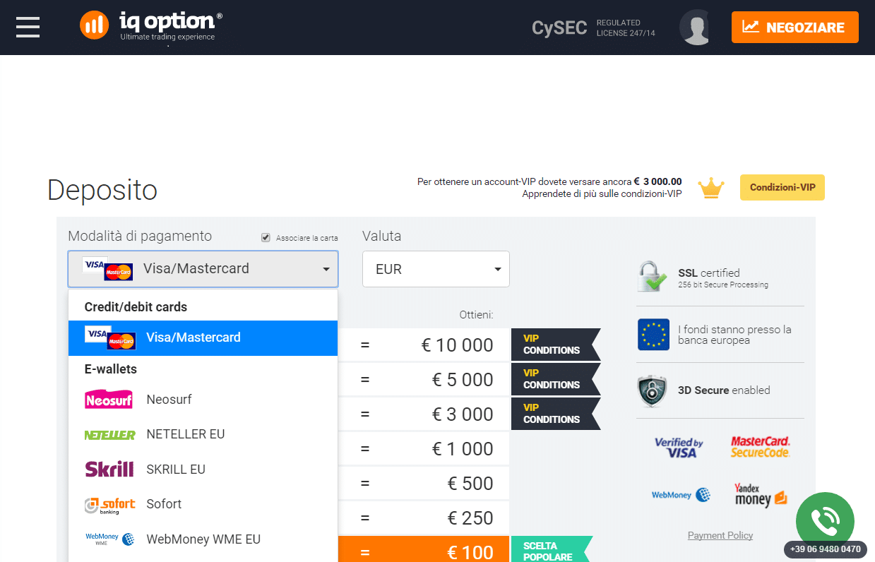 deposito-broker-iqoption