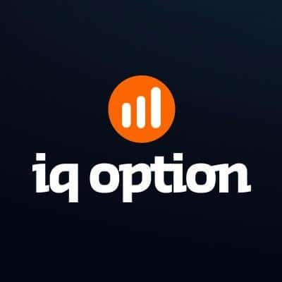 iqoptionrecensione