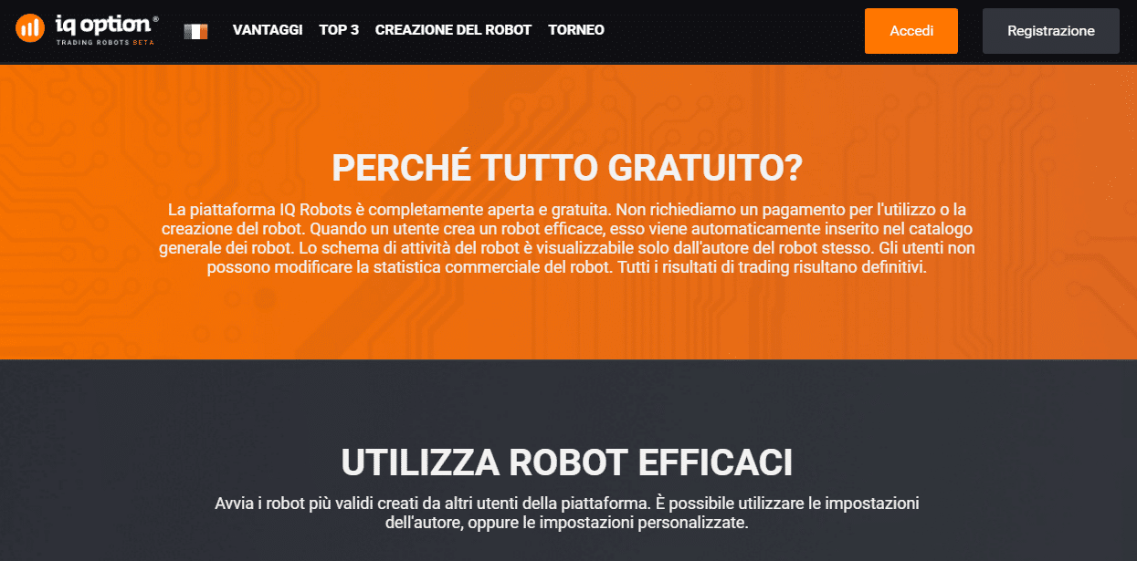 robot-gratuiti-iq-option