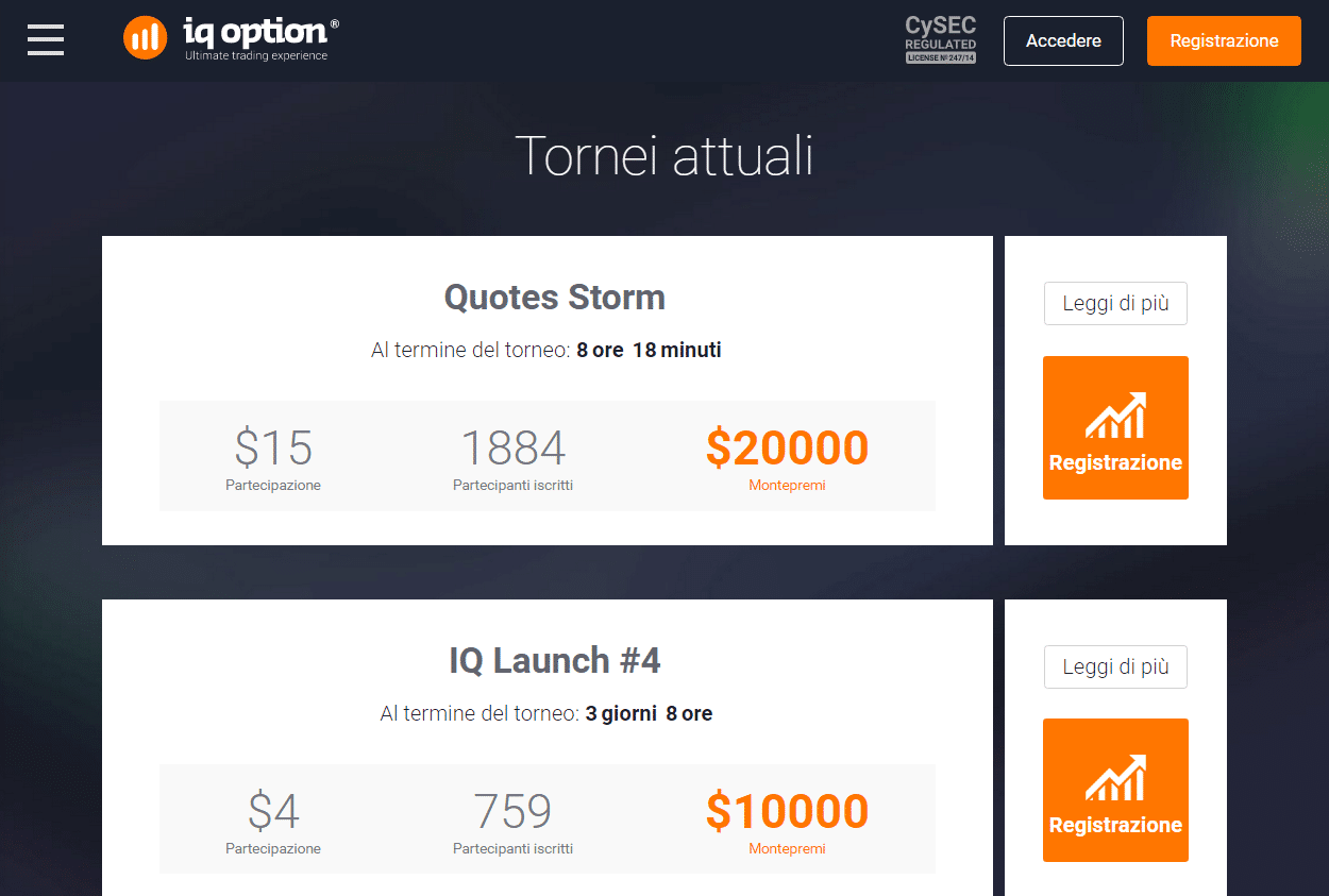 tornei-iq-option