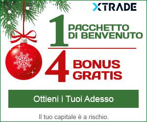 xt_christmas_4_bonus_2016_300x250_it