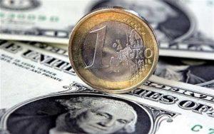 euro-e-dollaro-trading