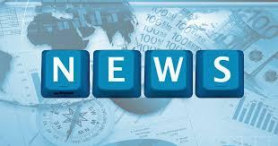 news-forex