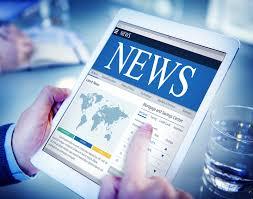 news-opzioni