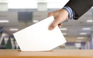 referendum-esito