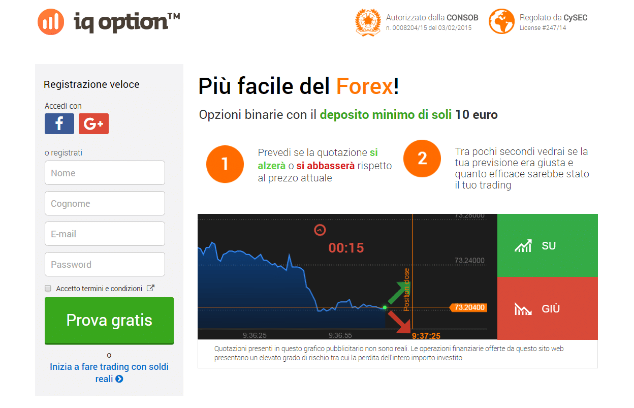 registrazione-iq-option