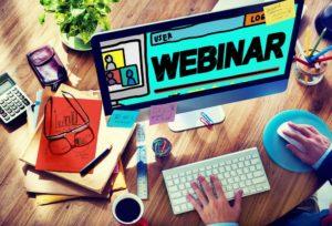webinar-live