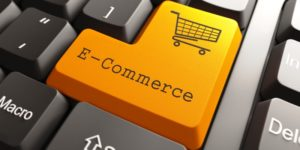 e-commerce trading