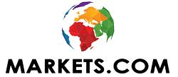 miglior broker forex markets.com