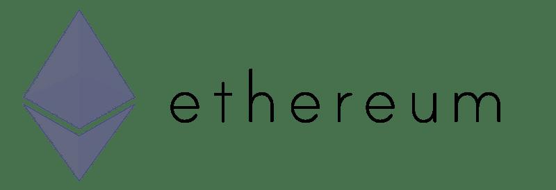 Ethereum investimenti online