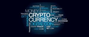 guida investire in criptovalute