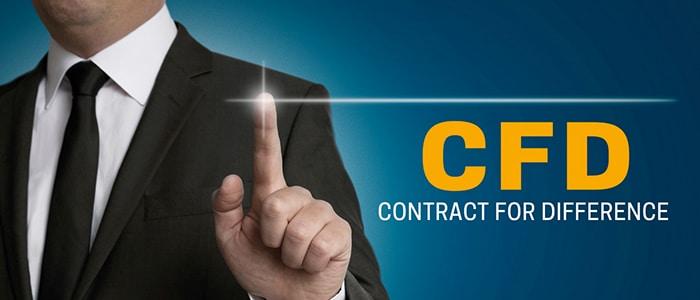 guida al trading di CFD