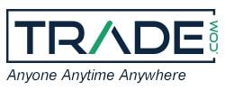 trade.com guida e recensione