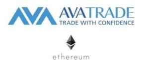Guida trading ethereum con avatrade