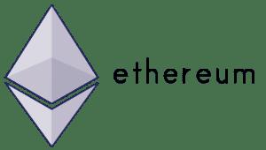 Guida trading ethereum su markets.com